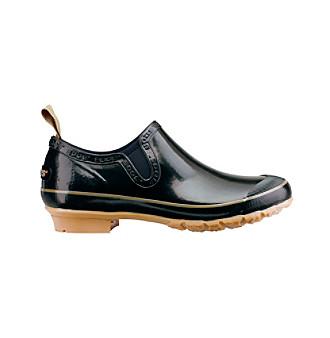 """Bogs® """"Rue"""" Waterproof Rain Shoes"""