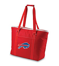 Picnic Time® NFL® Buffalo Bills Tahoe Digital Print Extra Large Insulated Cooler Tote