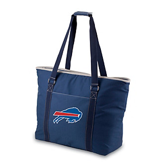 NFL® Buffalo Bills Tahoe Extra Large Insulated Cooler Tote