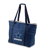 Picnic Time® NFL® Dallas Cowboys Tahoe Digital Print Extra Large Insulated Cooler Tote