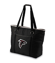 Picnic Time® NFL® Atlanta Falcons Tahoe Digital Print Extra Large Insulated Cooler Tote