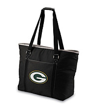 Picnic Time® NFL® Green Bay Packers Digital Print Extra Large Insulated Cooler Tote