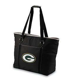 NFL® Green Bay Packers Extra Large Insulated Cooler Tote