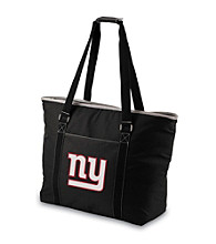 Picnic Time® NFL® New York Giants Digital Tahoe Print Extra Large Insulated Cooler Tote