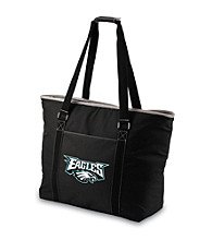 Picnic Time® NFL® Philadelphia Eagles Tahoe Digital Print Extra Large Insulated Cooler Tote