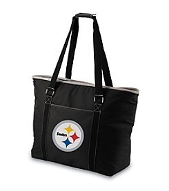NFL® Pittsburgh Steelers Tahoe Extra Large Insulated Cooler Tote