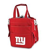 Picnic Time® NFL® New York Giants Activo Digital Print Insulated Cooler Tote