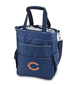 NFL® Chicago Bears Activo Insulated Cooler Tote