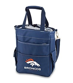NFL® Denver Broncos Activo Insulated Cooler Tote