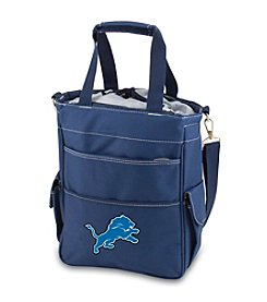 NFL® Detroit Lions Activo Insulated Cooler Tote