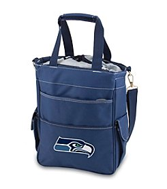 NFL® Seattle Seahawks Activo Insulated Cooler Tote