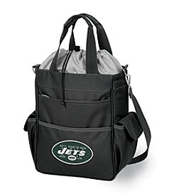 NFL® New York Jets Activo Insulated Cooler Tote