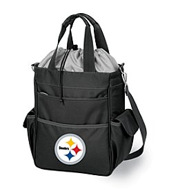 NFL® Pittsburgh Steelers Activo Insulated Cooler Tote