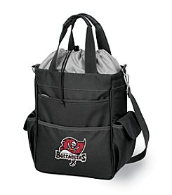 NFL® Tampa Bay Buccaneers Activo Insulated Cooler Tote