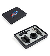 Picnic Time® NFL® Buffalo Bills Metro Wine Tools Digital Print