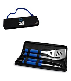NFL® Indianapolis Colts Blue Metro BBQ Tote