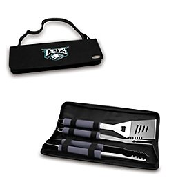 NFL® Philadelphia Eagles Black Metro BBQ Tote