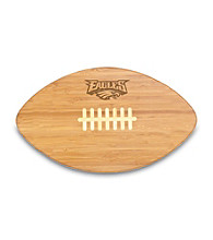 Picnic Time® NFL® Touchdown Pro! Cutting Board - Philadelphia Eagles Engraved