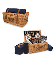 Picnic Time® Arizona Cardinals Windsor Picnic Basket