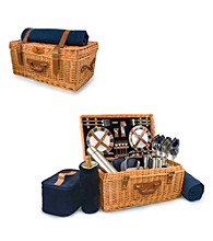 Picnic Time® Houston Texans Windsor Picnic Basket