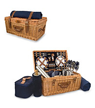 Picnic Time® New York Giants Windsor Picnic Basket