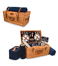 Picnic Time® New York Jets Windsor Picnic Basket