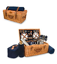 Picnic Time® Tennessee Titans Windsor Picnic Basket