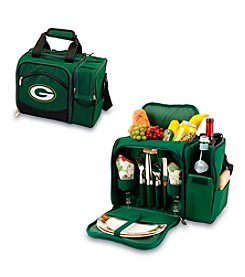 NFL® Green Bay Packers Malibu Insulated Picnic Pack