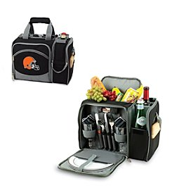 NFL® Cleveland Browns Malibu Insulated Picnic Pack