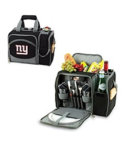 NFL® New York Giants Malibu Insulated Picnic Pack
