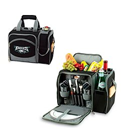 NFL® Philadelphia Eagles Malibu Insulated Picnic Pack