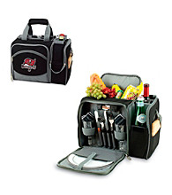 Picnic Time® Tampa Bay Buccaneers Malibu Insulated Picnic Pack