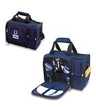 Picnic Time® Indianapolis Colts Malibu Insulated Picnic Pack