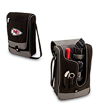 Picnic Time® Kansas City Chiefs Barossa Wine Tote