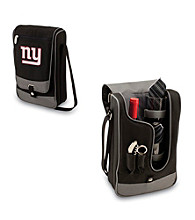 Picnic Time® New York Giants Barossa Wine Tote