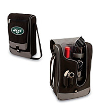 Picnic Time® New York Jets Barossa Wine Tote