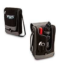 Picnic Time® Philadelphia Eagles Barossa Wine Tote