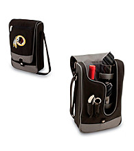 Picnic Time® Washington Redskins Barossa Wine Tote