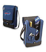 Picnic Time® Buffalo Bills Barossa Wine Tote