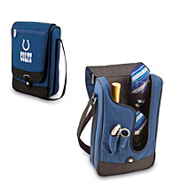Picnic Time® Indianapolis Colts Barossa Wine Tote