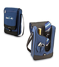 Picnic Time® Seattle Seahawks Barossa Wine Tote
