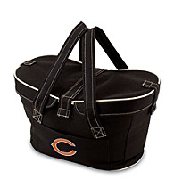 Picnic Time® Chicago Bears Mercado Insulated Basket
