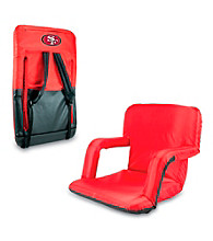 Picnic Time® NFL® Ventura- San Francisco 49ers Digital Print