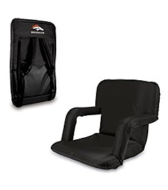 NFL® Denver Broncos Ventura Seat