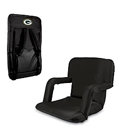 NFL® Green Bay Packers Ventura Seat