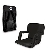 Picnic Time® NFL® Ventura- Pittsburgh Steelers Digital Print