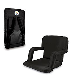 NFL® Pittsburgh Steelers Ventura Seat