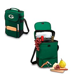 NFL® Green Bay Packers Duet Insulated Tote