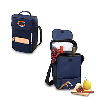 NFL® Chicago Bears Duet Insulated Tote