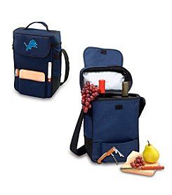 NFL® Detroit Lions Duet Insulated Tote